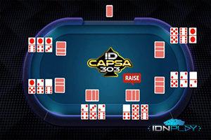 Ceme Online Terpercaya Situs IDN Play