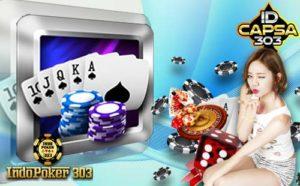 Server Poker IDNPlay Terkemuka DI Tahun 2019