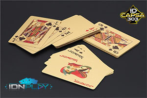 Agen Idnplay situs Poker 303 Terpercaya
