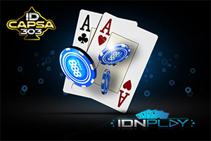 Menang Telak Kartu Terbaik Di Poker Idn Play