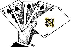 Permainan Poker IdnPlay Terbaik Di Negeri Ini