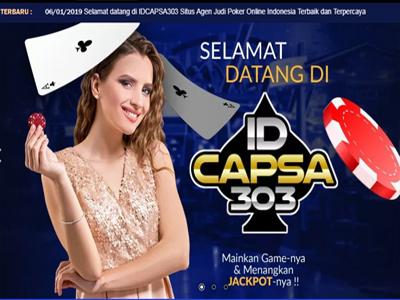 Live Chat Server IDN Play Poker Online 24 Jam