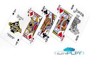 Promo Bonus IDN Play Poker Terbesar Dan Terpercaya