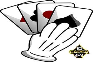 Mengeal Lebih Dalam Poker Idn Play Terbaik