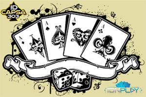 Agen Judi Poker Online IdnPlay 24 Jam