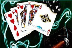 Situs IDN Poker TerpopulerTerpercaya