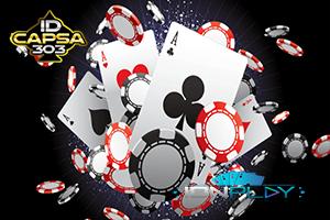 Mencari Judi Poker Online Ternama Di Indonesia
