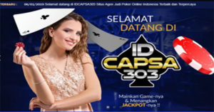 Agen Server IDNPlay Bonus Terbesar Di Indonesia