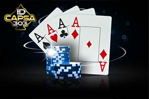 Agen Poker Bandar Ceme Online Idn Play Indonesia