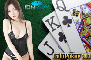 Poker Teraman Berlinsesi Dunia Real Player Tanpa Tipu TIpu