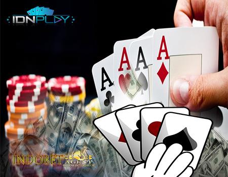 Cara Terbaik Daftar Poker Online IDNPlay Paling Mudah Penyedia layanan idn poker online alias agen poker juga telah amat banyak di dunia maya Indonesia