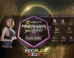 Sistem bermain Permainan di IndoPlay Poker P2play Online