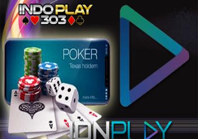 4 Kiat Ampuh Game Judi Poker IDNPlay Penghasil Uang