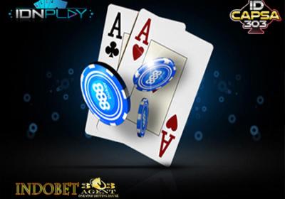 Server Idn Poker Paling Populer DI Masa Sejarah Dahulu Kala