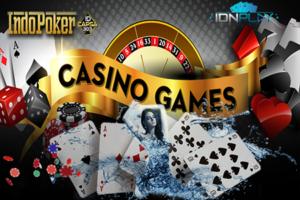 Withdraw Pada Website Judi Poker Online IDNPLAY
