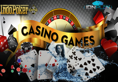 Withdraw Pada Website Judi Poker Online IDNPLAY